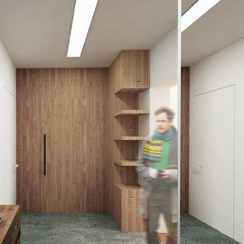 apartamenty-uston-500