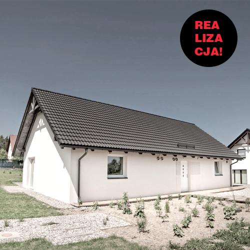 dom-kleszczow-miniatura--- 2