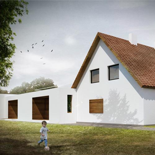 rozbudowa-gliwice-500x500-